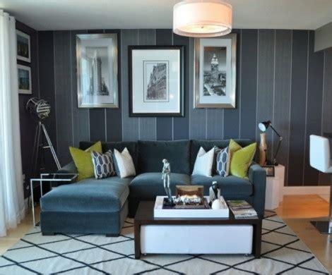 Raum Optisch Vergrößern by Einrichtungsideen F 252 R Zimmer Mit Niedriger Decke