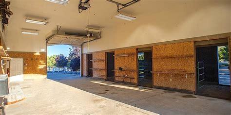 recycling cabinets kitchen brivity 1761 brush drive carson city nv 89703 1761