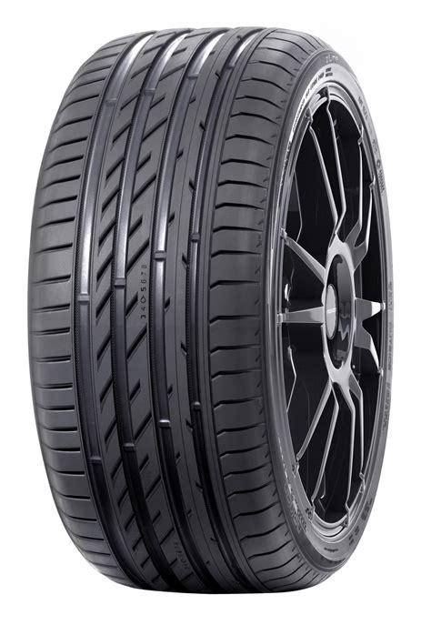 nokian zline tyres tyre pneus