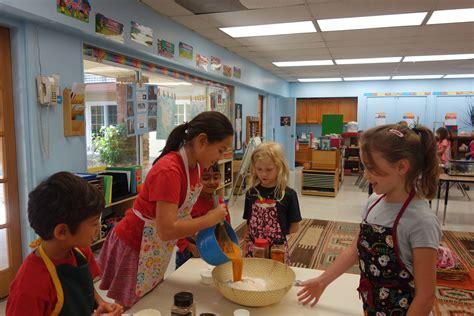preschool kindergarten amp elementary school in culver 526 | elementary practicallife2 e1524772293262