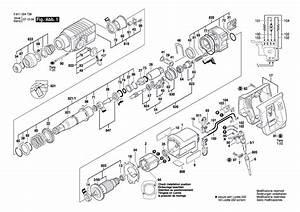 Bosch 11224vsr