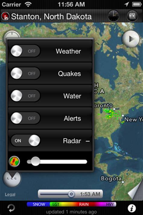 weather app settings image gallery iphone weather app settings