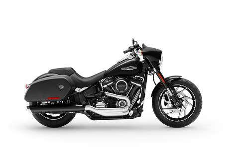 Harley Davidson Glide 2019 by 2019 Harley Davidson Sport Glide Guide Total Motorcycle