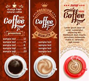custom coffee labels with a variety of choices instabox With custom coffee labels
