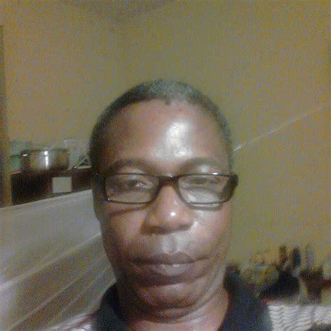 jean louis ntang l association mbam city du canton ntang louli departement