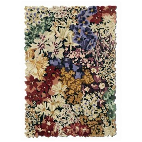 pastel area rugs rugs modern contemporary rugs amara 1420