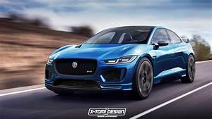 Jaguar Rs : jaguar i pace rs a performance electric suv dubai qatar uae ksa ~ Gottalentnigeria.com Avis de Voitures