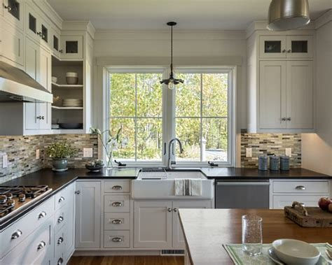 country house floor plans farmhouse inspired