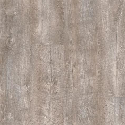 home decorators collection stony oak beige  grey