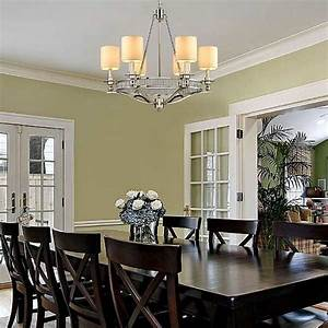 dining room modern lighting fabulous tom dixon with With kitchen colors with white cabinets with tom dixon etch candle holder