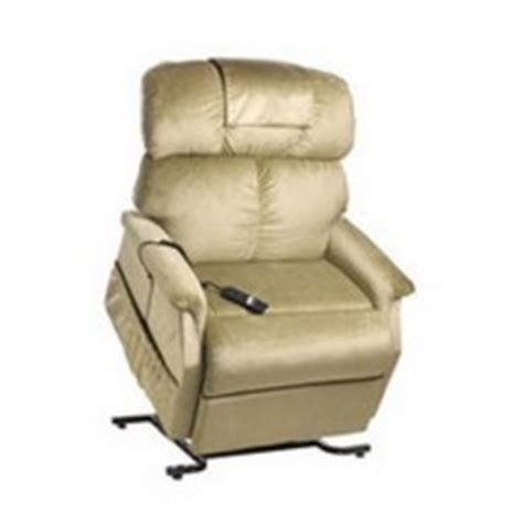 Bariatric Lift Chair Canada by Lift Chair El Ran 0012 La Maison Andr 233 Viger
