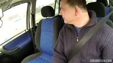 fun with prostitute in car porn tube