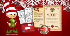 letter to santa 2013 for adults wink wink wink wink With christmas letters from santa discount code