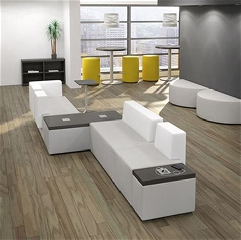 Office Furniture And Seating by Lounge Seating Larner S Office Furniture