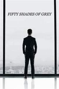 Shades Of Grey Film : fifty shades of grey movie review 2015 roger ebert ~ Watch28wear.com Haus und Dekorationen