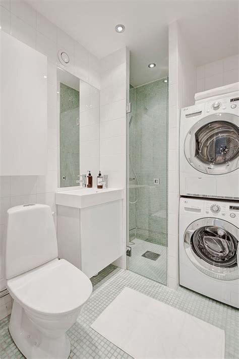 shower design ideas   inspire