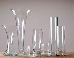 Decorare vasetti di vetro con tessere mosaico Bricoportale: Fai da te e bricolage
