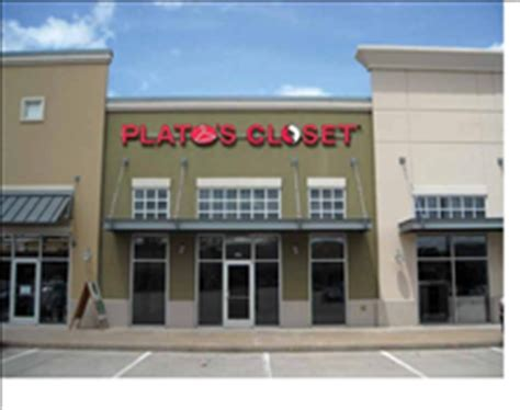 Platos Closet Locations by The Clearance Plato S Closet Grab Bag Event