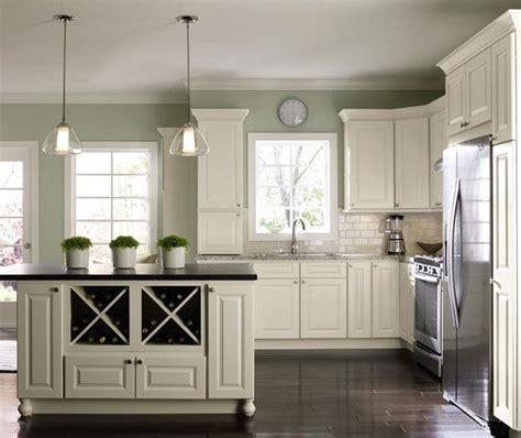 cuisiner maison 20 amazingly stylish painted kitchen cabinets idée