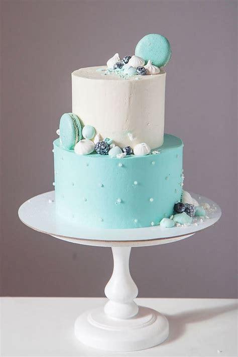 Свадебный торт 2018 7 главных тенденций года . wedding blog