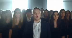 ucd sport fitness video the ucd choral scholars rousing version of mo