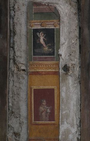 pompeii house   vettii