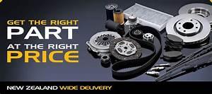 Auto Web : nz 39 s first online new car parts web site partz online ~ Gottalentnigeria.com Avis de Voitures