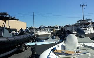 Mercury Outboard Motors Headquarters by Maurer Marine Inc Authorized Outboard Motor