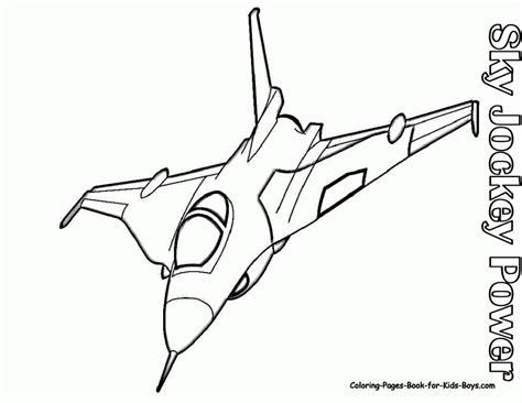 Kleurplaat Skipper by Airplane Drawing Simple At Getdrawings Free For