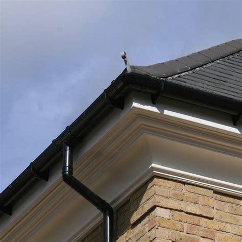 Roof Cornice - c836 external cornice wm boyle interior finishes