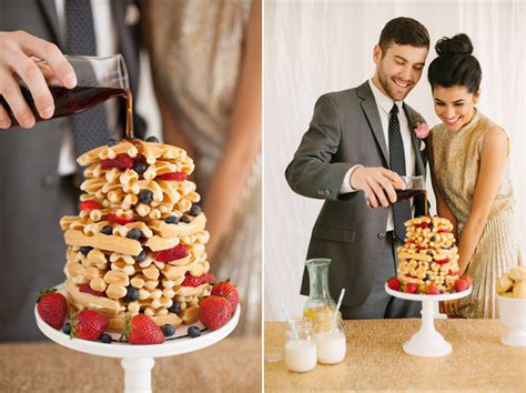 How To Host Brunch Wedding (or Brunch The Day-after