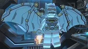 Image - Space Suit Batman.png | Brickipedia | Fandom ...