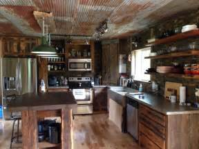 country kitchen island designs rustic kitchens cabinets rustic kitchen nashville
