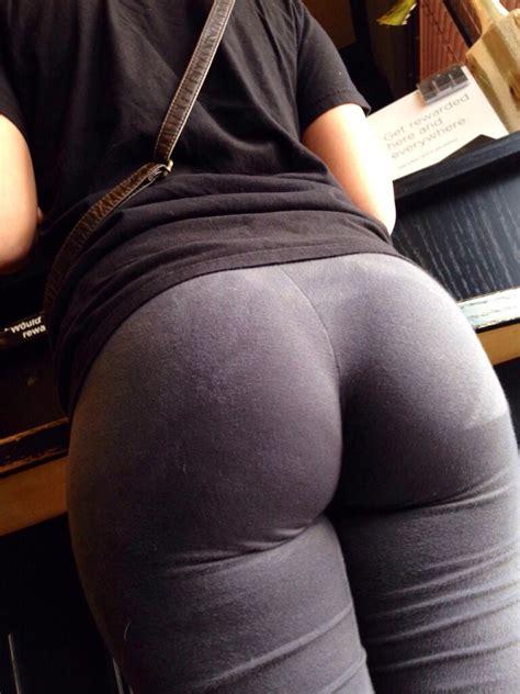 Dat Ass Doe On Twitter Ass So Fat I Want A Lap Dance 2 Gsh6nxtlom