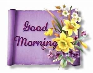 Beautiful Good Morning Picture DesiBucket com