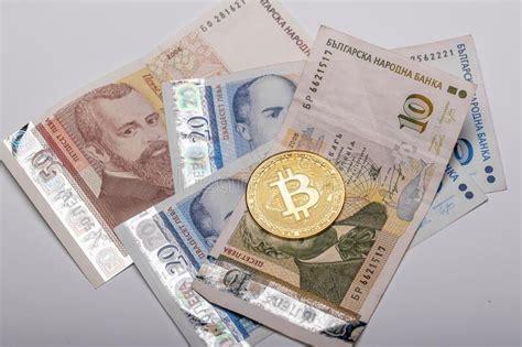 Bitcoin, Bitcoin Price, Free Bitcoin Wallet