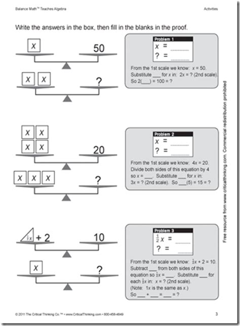 maths worksheets scale drawing may coloringit posters