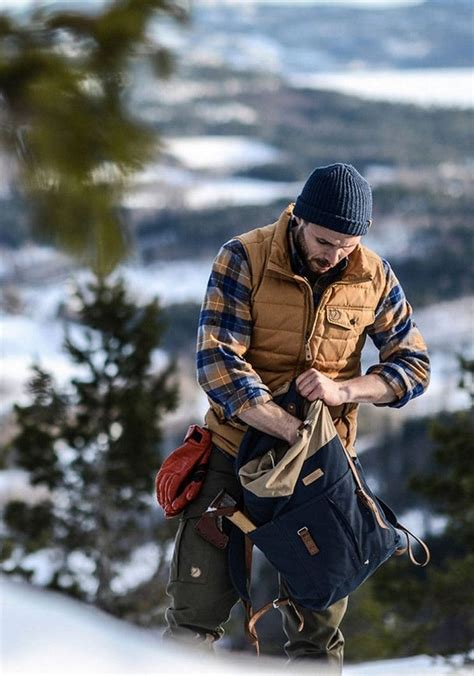 Daily Man Up 29 Photos Suburban Men Mensfashionrugged