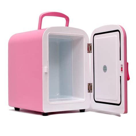 mini frigo usb 4 litres coloris divers générique