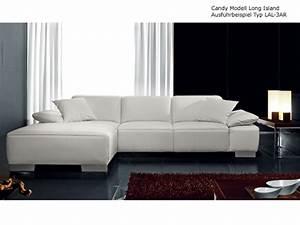 Big Sofa Gebraucht : big sofa xxl mit schlaffunktion das beste aus wohndesign ~ Indierocktalk.com Haus und Dekorationen