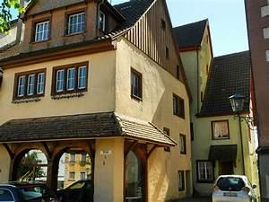 Sehr Günstige Häuser : sehr sch ne alte h user bild von altstadt engen engen tripadvisor ~ Sanjose-hotels-ca.com Haus und Dekorationen