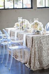 50 gorgeous winter bridal shower ideas happyweddcom With winter wedding shower ideas