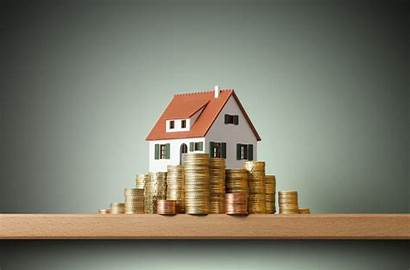 Tax Property Florida Challenge Liability Appeals Reduce