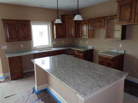 giallo ornamental peoria il amf brothers