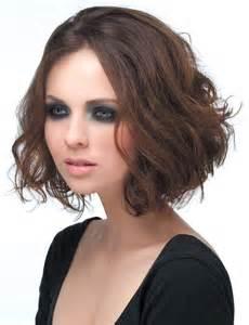 modã le coupe de cheveux femme les coupes de cheveux qui rajeunissent femme actuelle