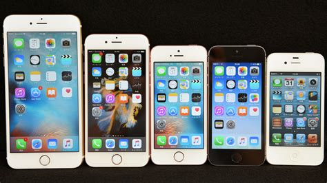 IPhone 5C Review, trusted Reviews