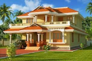 Beautiful Home Interior Design Home Exterior Designs Top 10 Modern Trends