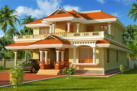 indian style floor ls home exterior designs top 10 modern trends
