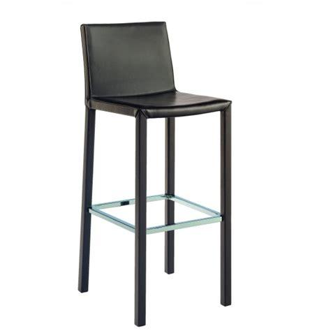chaise haute de bureau chaise haute bolero goujon bureau