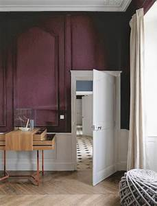 nuancier couleur peinture prune 20170524200701 tiawukcom With peinture murale couleur pastel 2 peinture multisupports prune satin 2 5l castorama